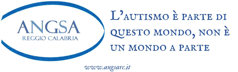 ANGSA Reggio Calabria